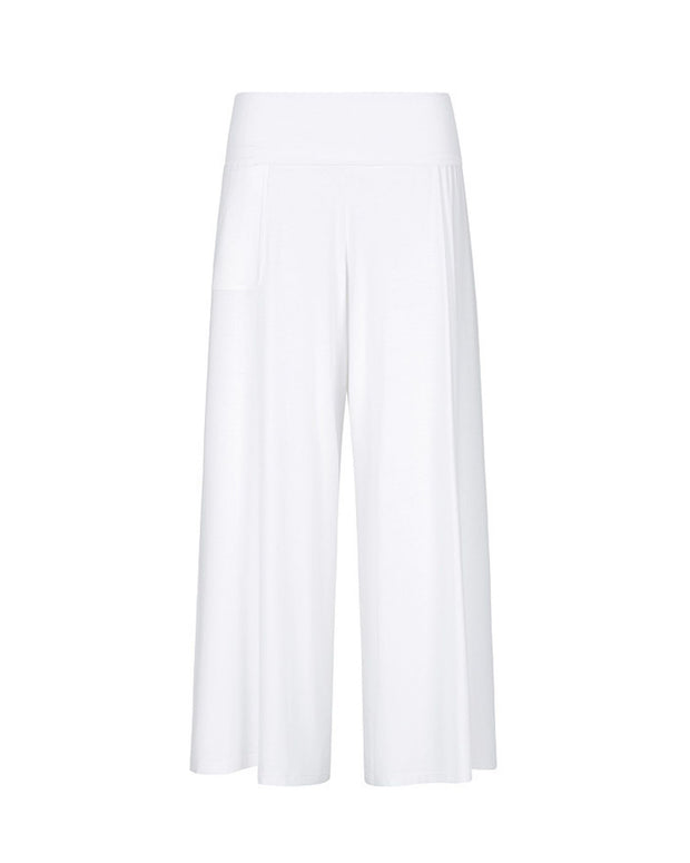 Chill Out 3/4 Culottes