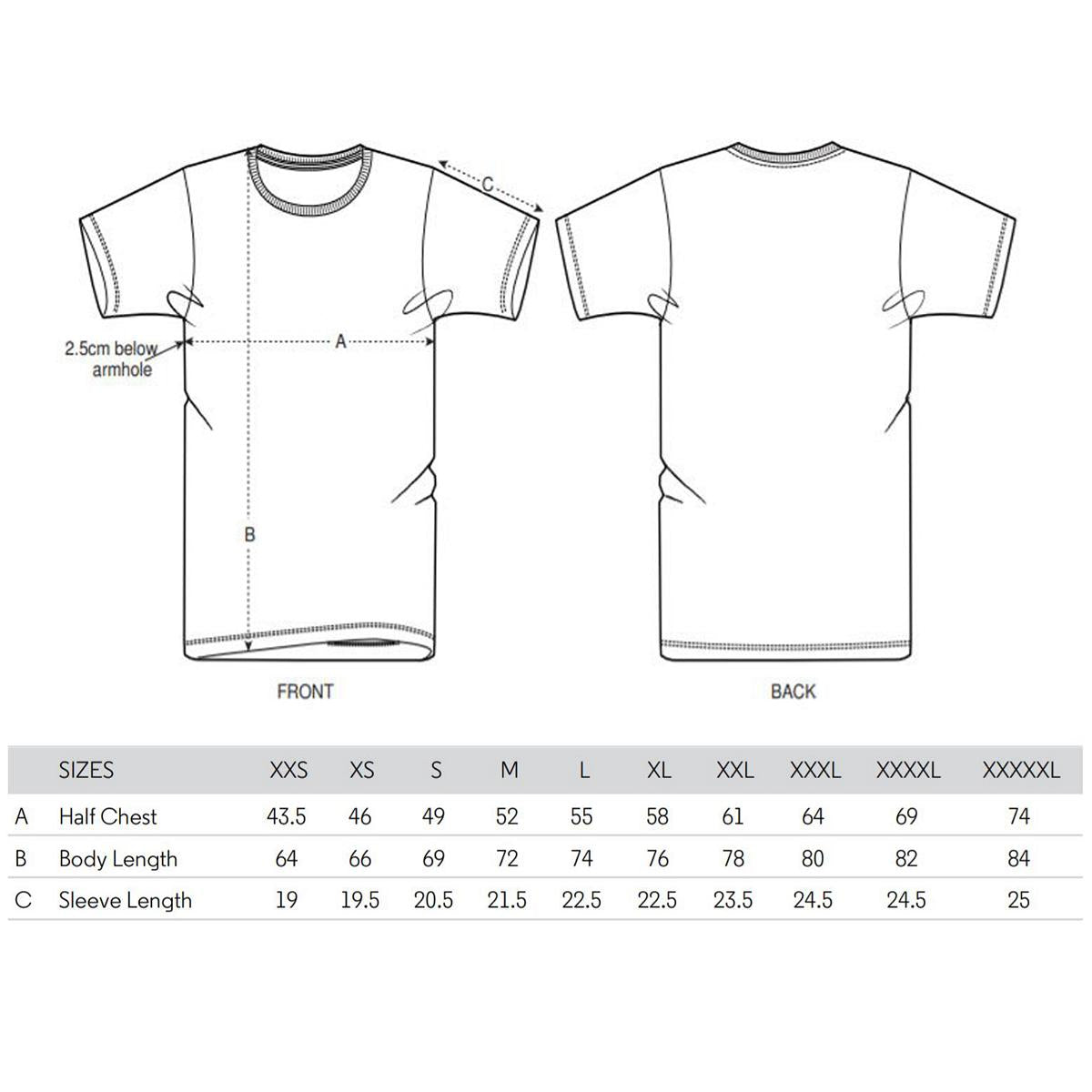 NEO ECO SIGNATURE T-SHIRT - UNISEX