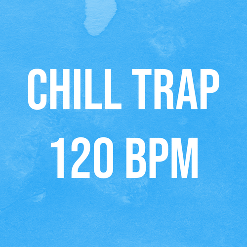 Buy High-Quality CHILL TRAP BEAT - 120BPM EXCLUSIVE RIGHTS - LOFLY.XYZ