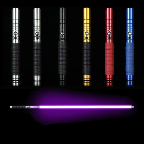 TrekTech™ Galaxy Light Saber - TrekTech