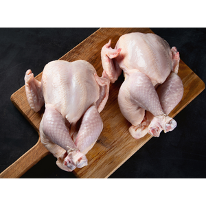 Poultry Package