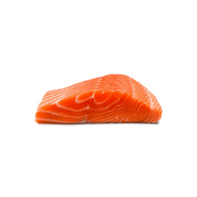 Load image into Gallery viewer, Fresh Salmon Casanova Meats