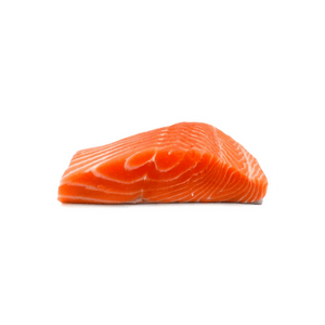 Fresh Salmon Casanova Meats