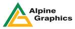 Alpine Graphics