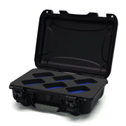 Blueshape 140WH Battery - Foam Insert - 6