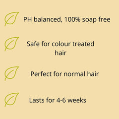 shampoo-bar-normal-hair
