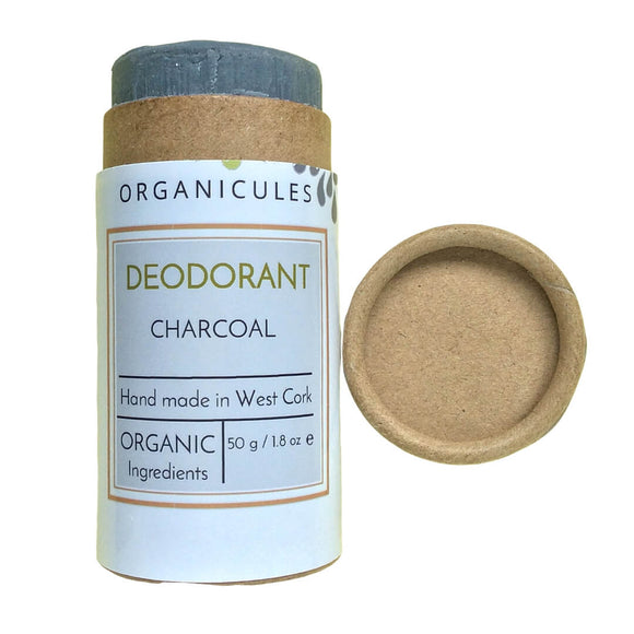 natural-deodorant-charcoal-organicules.ie