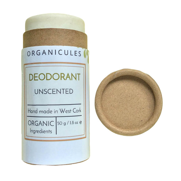 natural-deodorant-unscented-organicules.ie