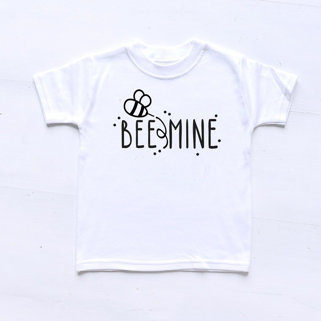 Bee Mine T-Shirt