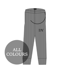 Load image into Gallery viewer, CYO Maternity Standard Ribbed Lounge Leggings