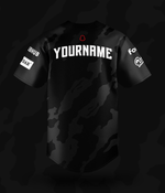 Riot Squad Jersey