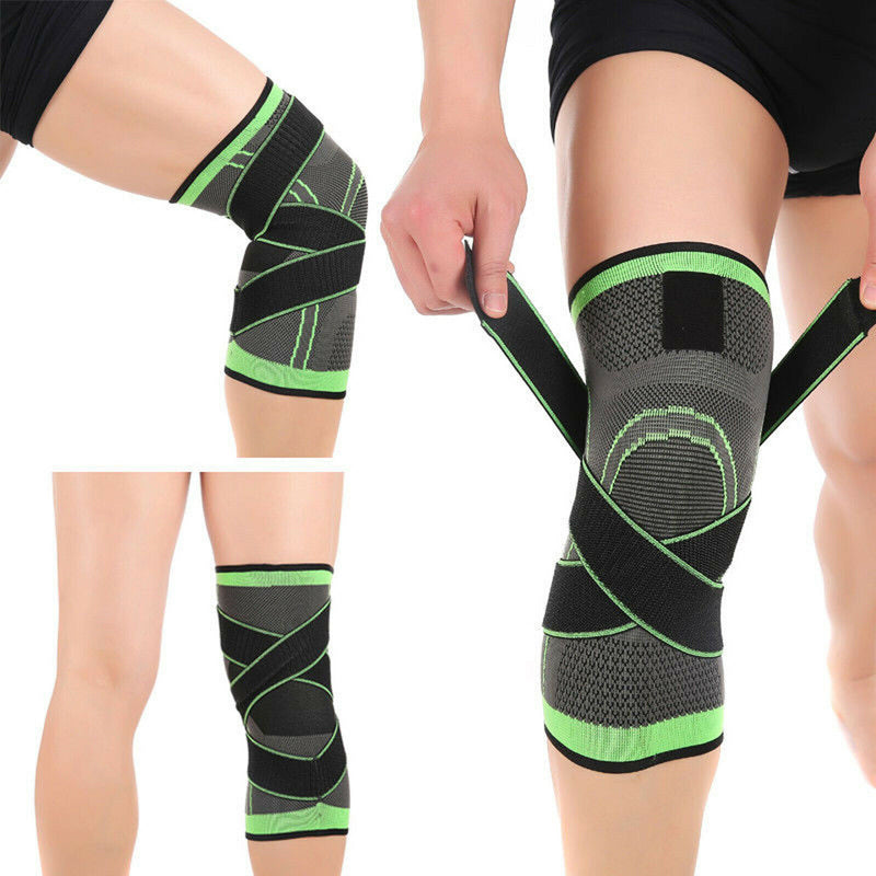 BIOACTIVE KNEE PROTECT - herbaworks.com.my