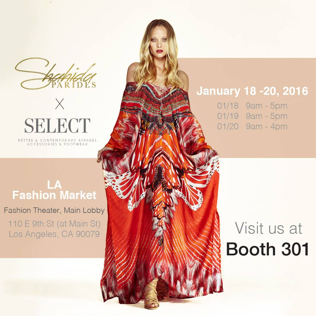 shahida-parides-in-downtown-los-angeles-select-2016