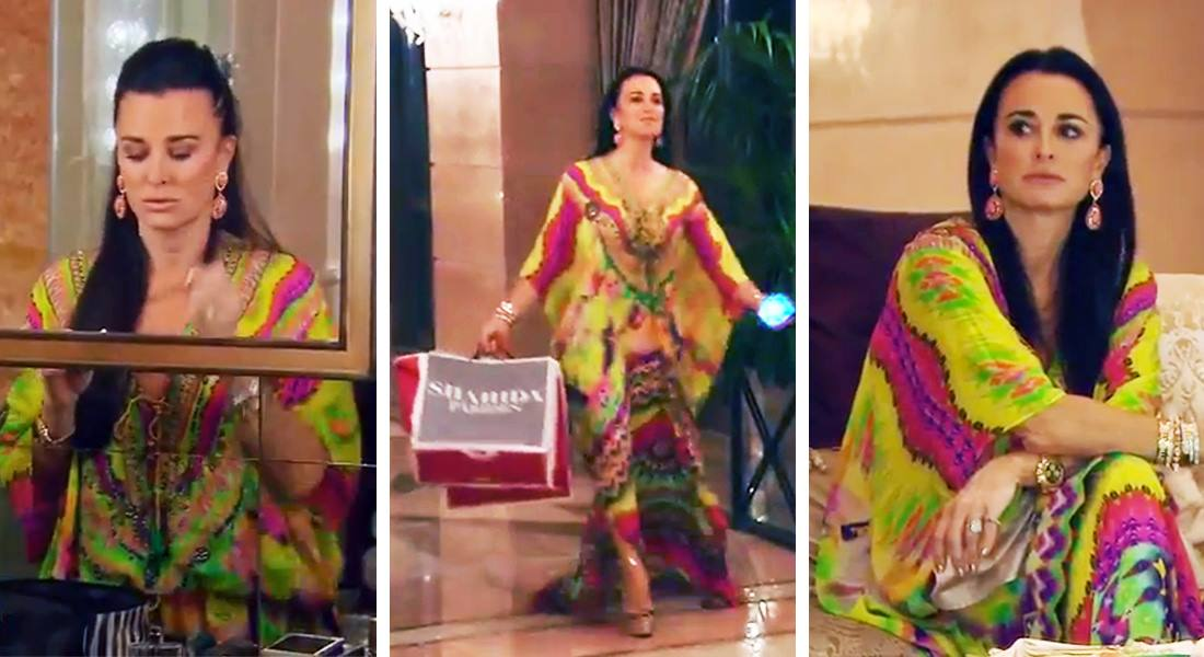 kyle-richards-kaftan-by-shahida-parides-as-seen-on-rhobh