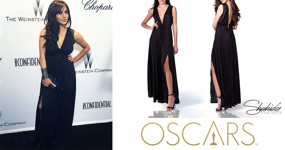 shahida-parides-at-oscars-2016-party-by-the-weinstein-company-at-beverly-montage