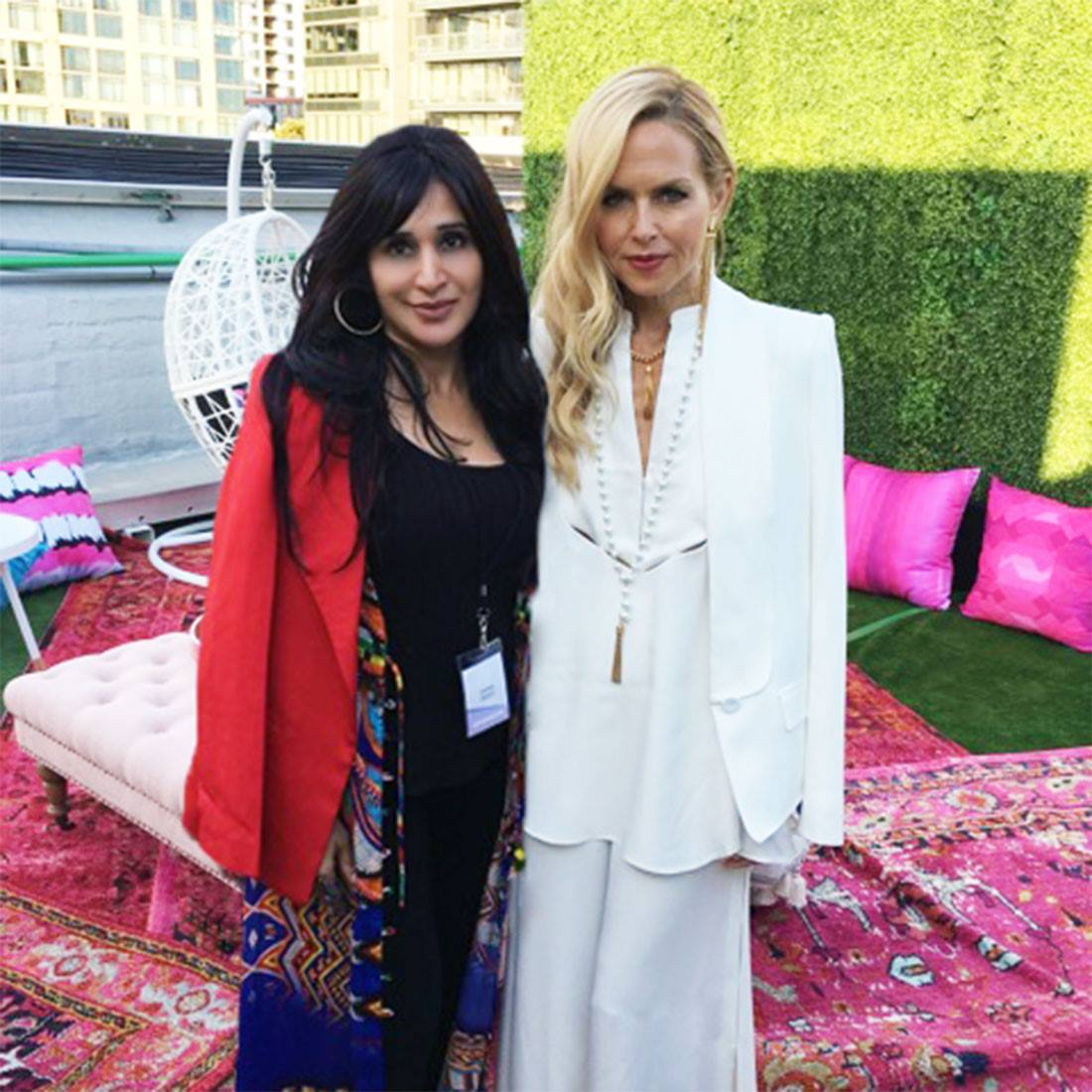 rachel-zoe-with-shahida-parides-at-create-and-cultivate