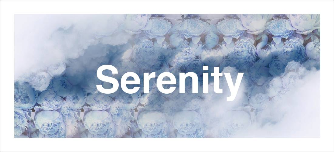 pantone-color-of-the-year-2016-serenity