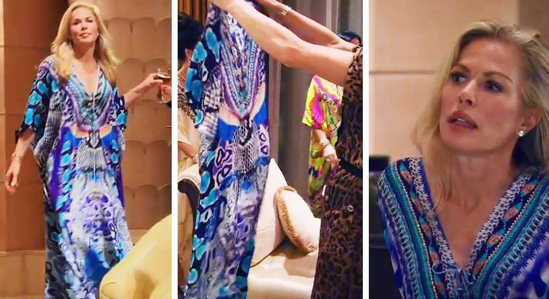 rhobh-kathryn-edwards-kaftan-by-shahida-parides