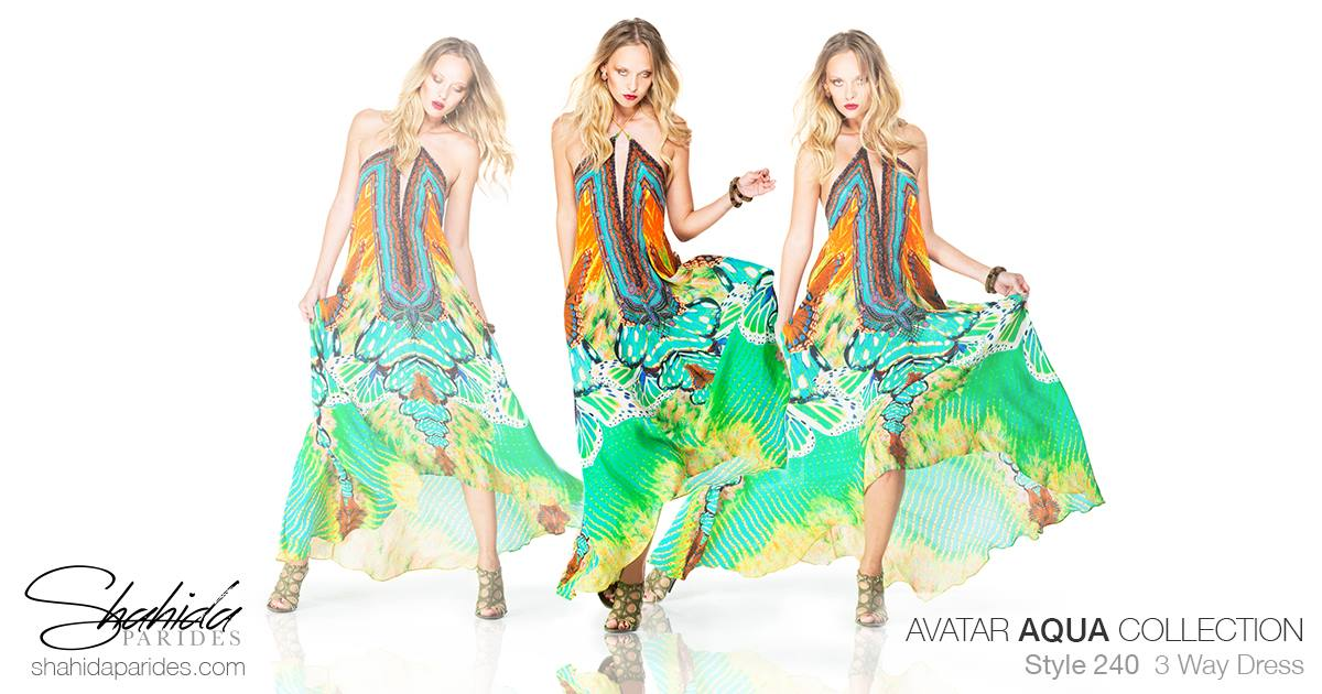 shahida parides-new-ss2016-collection-with-3-way-dress-avatar-collection