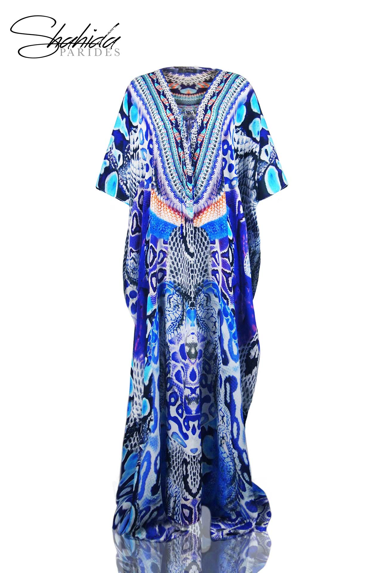 kathryn-edwards-kaftan-from-shahida-parides