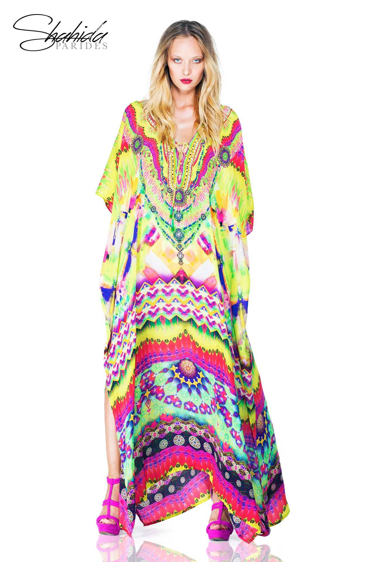 shahida-parides-yellow-kaftan-as-seen-on-kyle-richards
