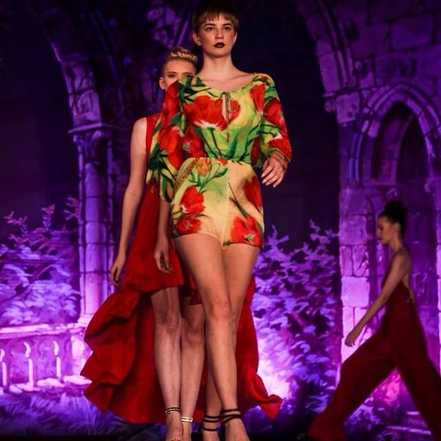 spring-summer-2016-collection-on-runway-by-shahida-parides