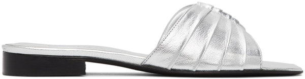 Dorateymur - 102 Slipper Sandal