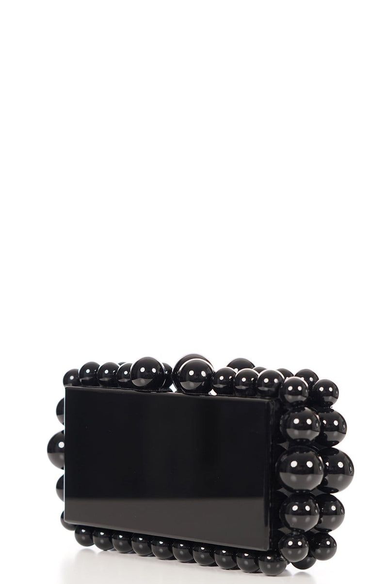 EOS Black Box Clutch