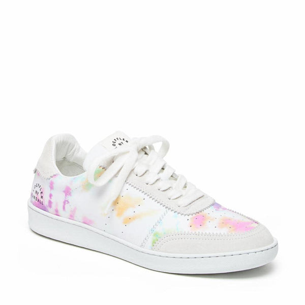 Loeffler Randall - Keeley Low Top sneaker