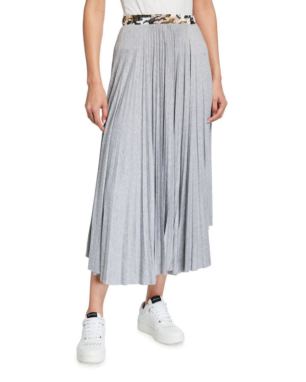 Loyd Ford - Jersey Skirt