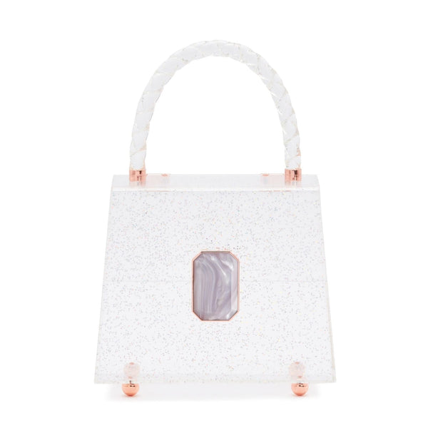 Patti Top-Handle Bag
