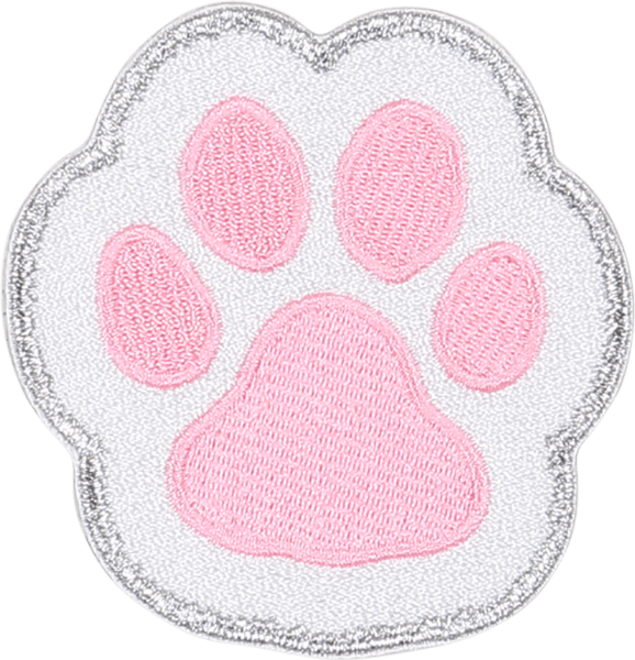 Pet Patches