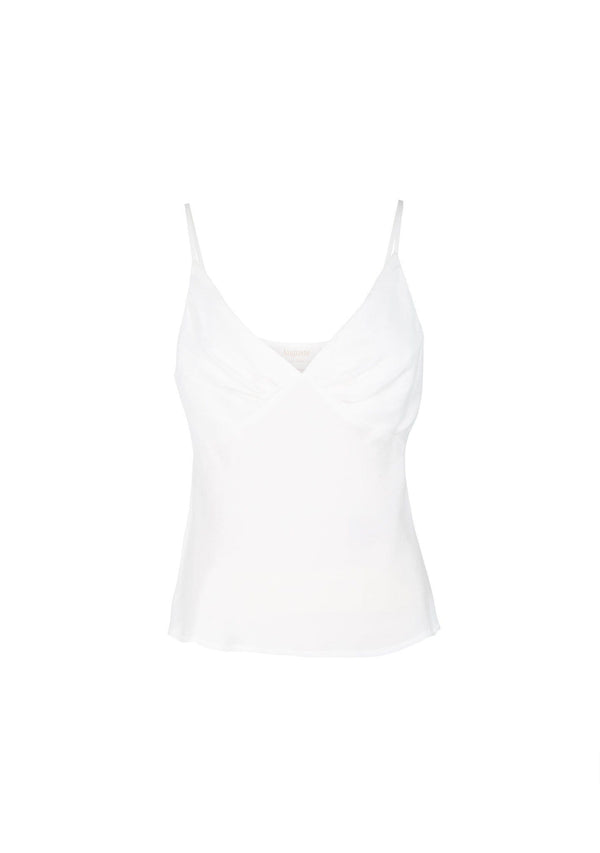Keepsake Cami Off White