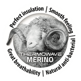 Thermowave Merino Wool Sheep Image