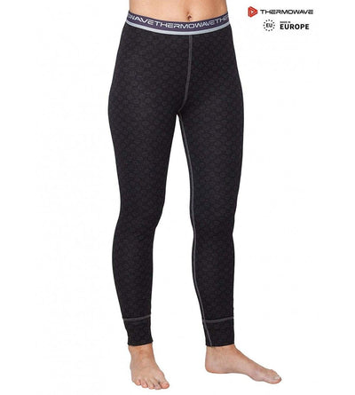 Womens Merino Xtreme Leggings