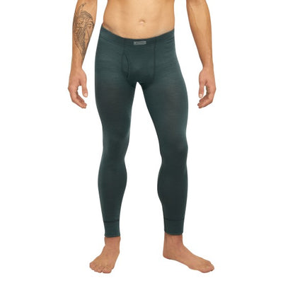 Thermowave Men's Merino One50 Leggings