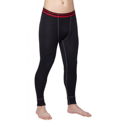 Thermowave Men's Merino Xtreme Leggings