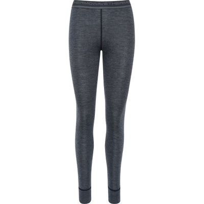 Thermowave Women's Merino Warm Active Leggings