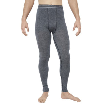 Thermowave Men's Merino Warm Active Leggings