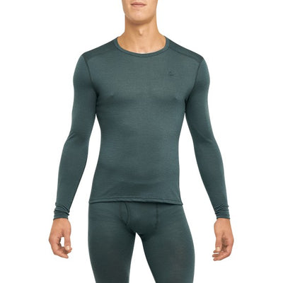 Thermowave Men's Merino One50 Long Sleeve Shirt