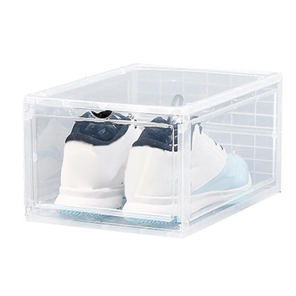 🔥HOT SALE🔥---Drawer Type Shoe Box