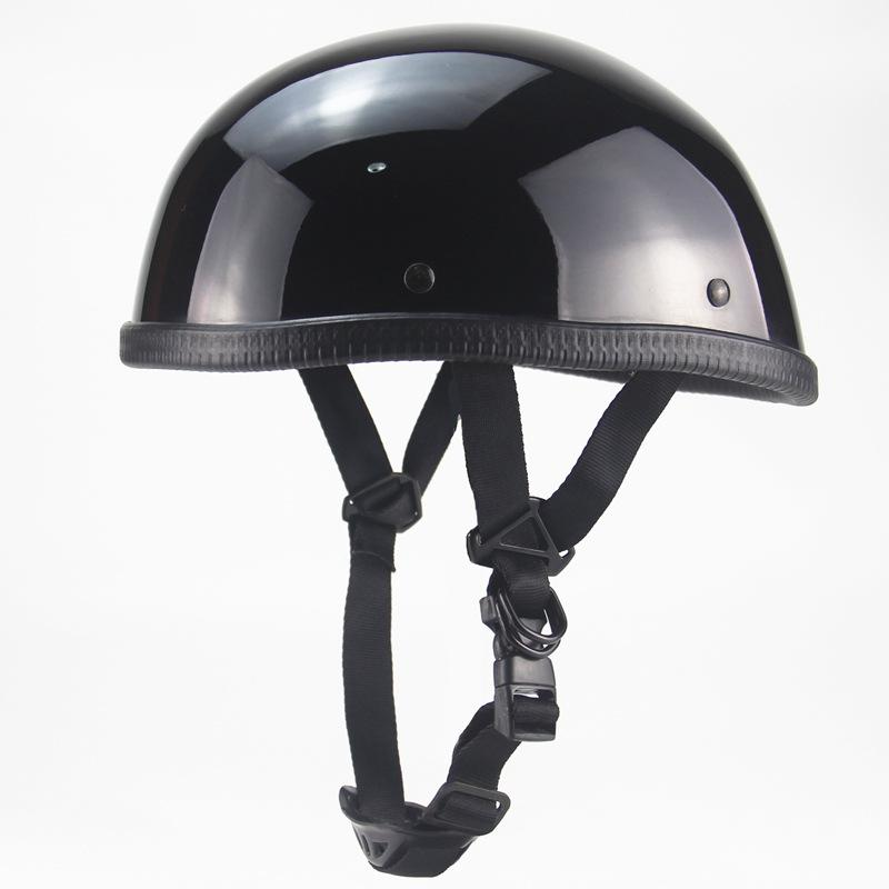 🔥50% OFF🔥Summer Half Helmet