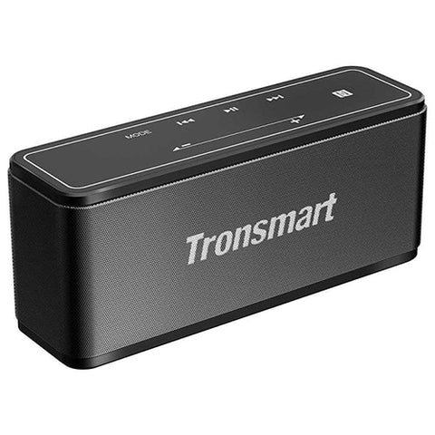 NEW Original Tronsmart Element Mega Bluetooth 5.0 Portable Speaker Wireless 3D Digital Sound TWS 40W NFC for IOS Android
