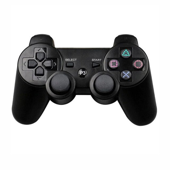 Remote bluetooth PS3 Wireless Controller Wireless controllers gaming Gamepad PlayStation 3 Joystick