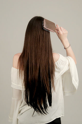 Hair Extensions Comb