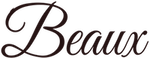 Beaux-Hair Extensions