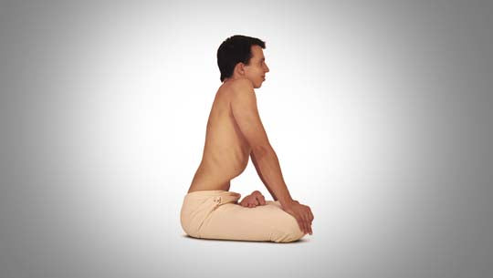 abdominal lock yoga for hernia