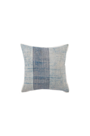 Saybrook Pillow
