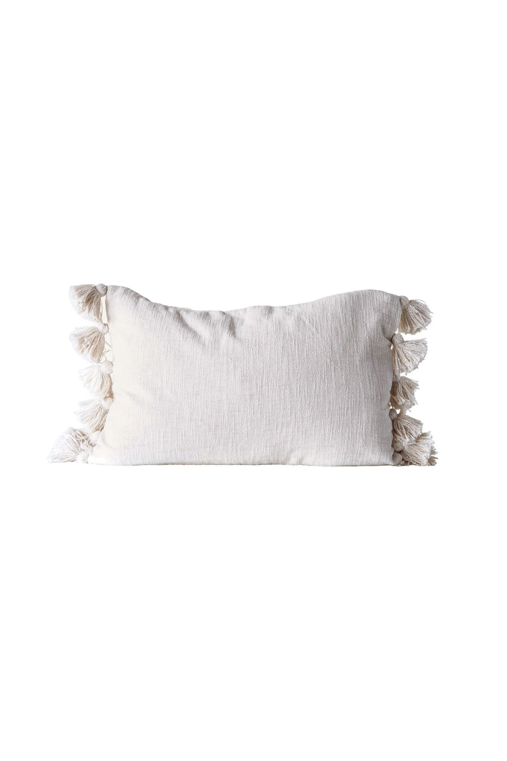 Neva Lumbar Pillow