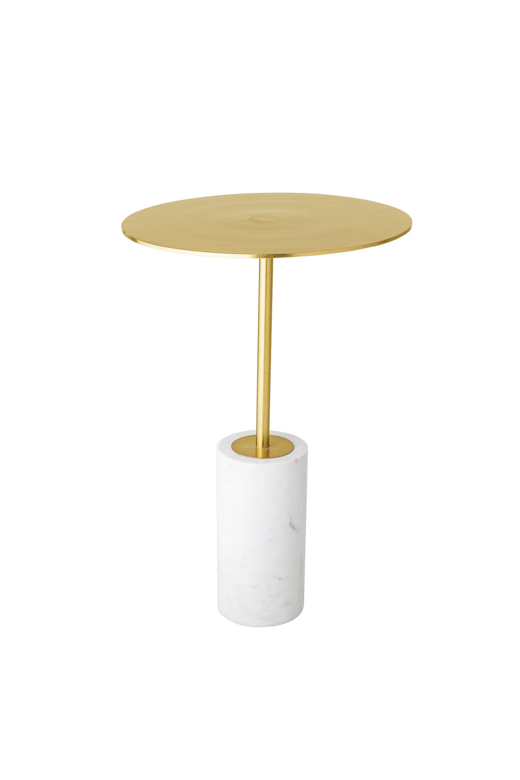 Bensen Accent Table